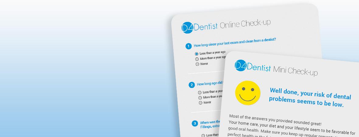 Slide_online-checkup_b